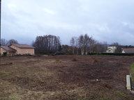 Terrain constructible à vendre à Bertrichamps - Réf. 6966684