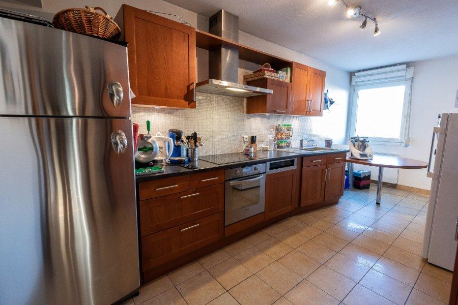 acheter appartement 3 pièces 77.8 m² hagondange photo 2