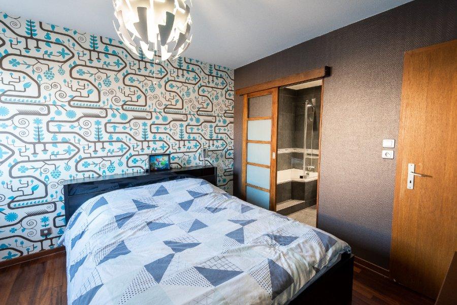 acheter appartement 3 pièces 77.8 m² hagondange photo 3