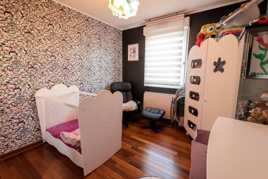 acheter appartement 3 pièces 77.8 m² hagondange photo 4