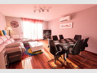 Appartement à vendre F3 à Hagondange - Réf. 6319516