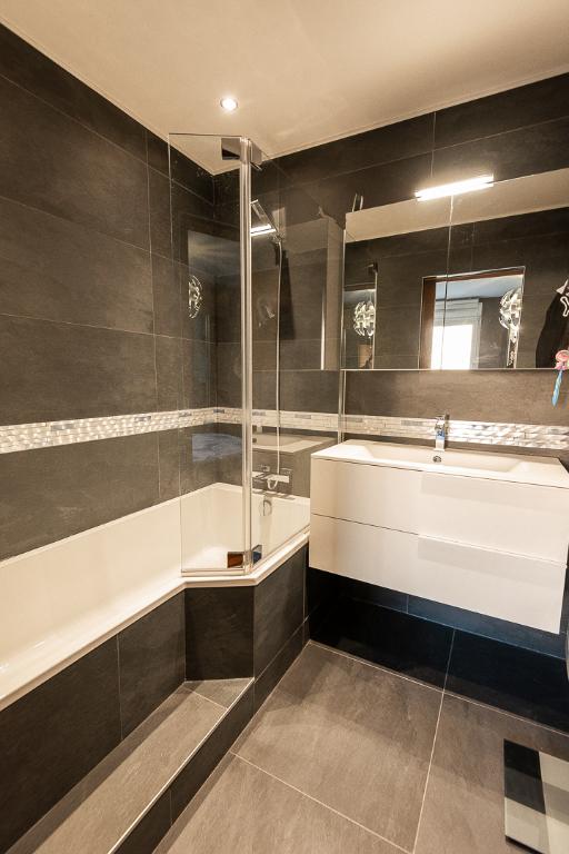 acheter appartement 3 pièces 77.8 m² hagondange photo 5