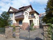 Vente maison 9 Pièces à Wissembourg , Bas-Rhin - Réf. 3833244