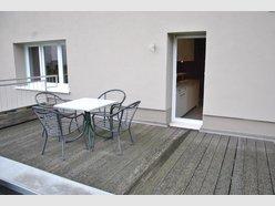 Appartement à louer 2 Chambres à Luxembourg-Kirchberg - Réf. 7179676