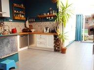Maison à vendre F4 à Roubaix - Réf. 5148060