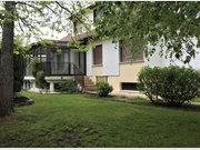 Maison à vendre F7 à Méréville - Réf. 6401436