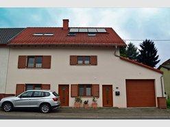 Haus zum Kauf 6 Zimmer in Kirf - Ref. 4894108