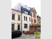 Appartement à vendre 3 Chambres à Esch-sur-Alzette - Réf. 6286748