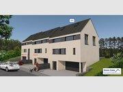 Reihenhaus zum Kauf 4 Zimmer in Holzem - Ref. 6192796