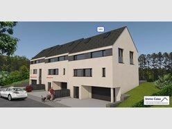 Maison mitoyenne à vendre 4 Chambres à Holzem - Réf. 6192796