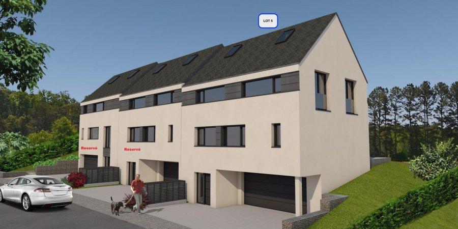 einfamilienhaus kaufen 4 schlafzimmer 202 m² holzem foto 1