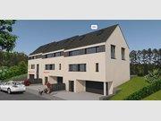 Maison individuelle à vendre 4 Chambres à Holzem - Réf. 6192796