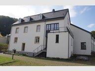Bureau à louer à Hostert (Niederanven) - Réf. 6983324