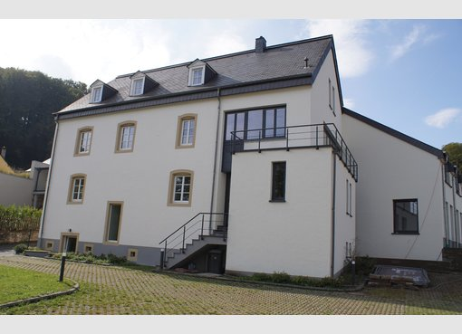 Bureau à louer à Hostert (Niederanven) (LU) - Réf. 6983324