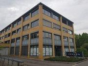 Bureau à vendre à Luxembourg-Gasperich - Réf. 6397596