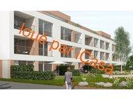 Appartement à louer 2 Chambres à Roeser - Réf. 5021340