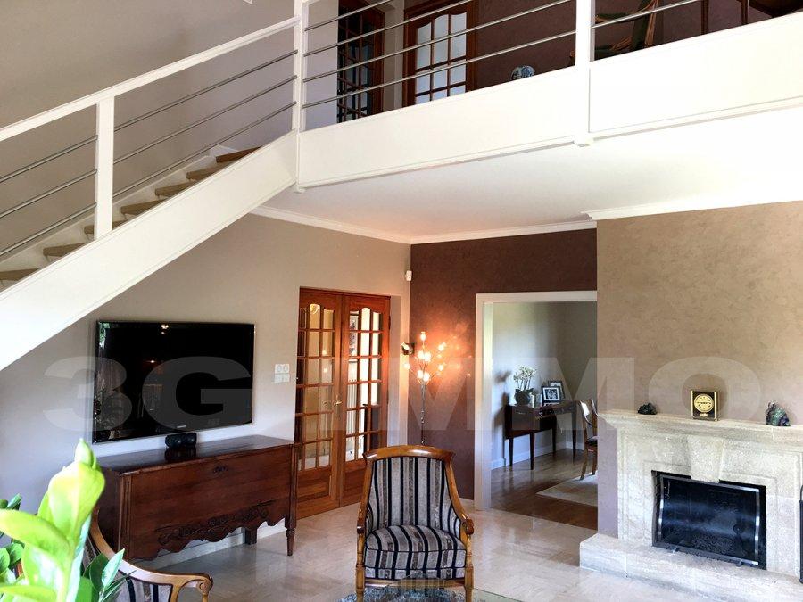 Maison à vendre F9 à Longuyon