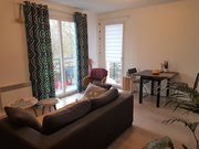 Appartement à vendre F3 à Lille - Réf. 6614684