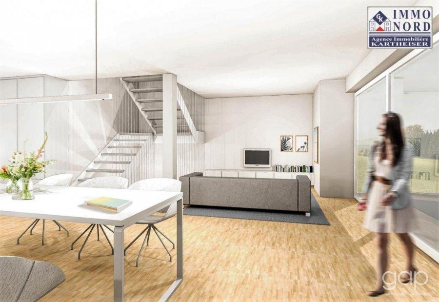 acheter maison individuelle 3 chambres 180 m² folschette photo 5