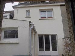 Maison à vendre F5 à Calais - Réf. 5111452