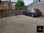 Garage - Parkplatz zur Miete in Ettelbruck - Ref. 6365084