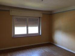 Appartement à vendre F3 à Thionville-La Malgrange - Réf. 5910428