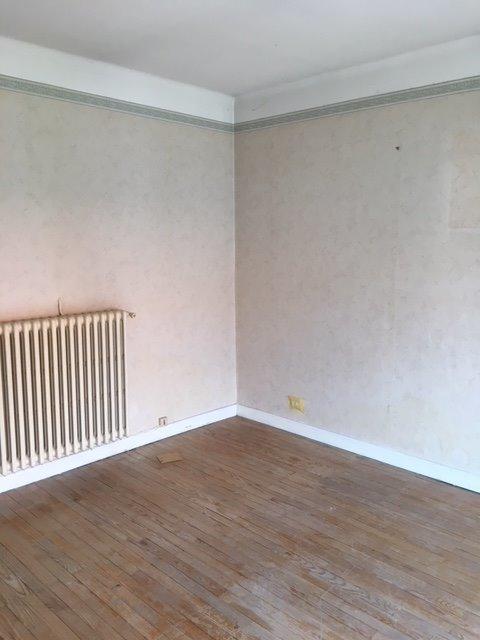 Appartement en vente thionville la malgrange 71 m 95 000 immoregion - Appartement meuble thionville ...