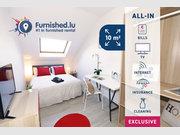 Bedroom for rent 13 bedrooms in Capellen - Ref. 6705052