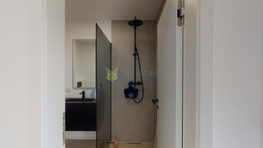 acheter appartement 2 chambres 98 m² ehlerange photo 7