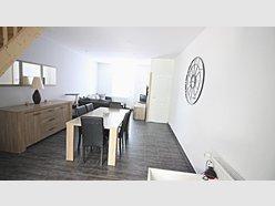 Maison à vendre F6 à Tourcoing - Réf. 5140380