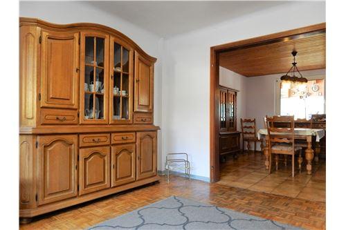haus kaufen 7 zimmer 153 m² wadern foto 6