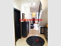 Maisonnette zum Kauf 2 Zimmer in Esch-sur-Alzette - Ref. 6721436