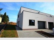 Maison individuelle à vendre 3 Chambres à Kehlen - Réf. 6131612