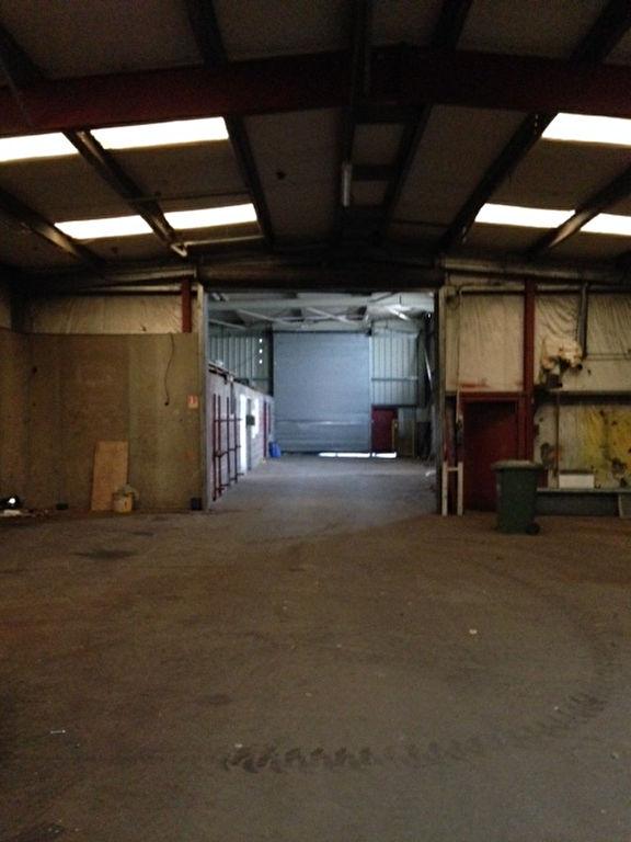 acheter entrepôt 0 pièce 1000 m² florange photo 3