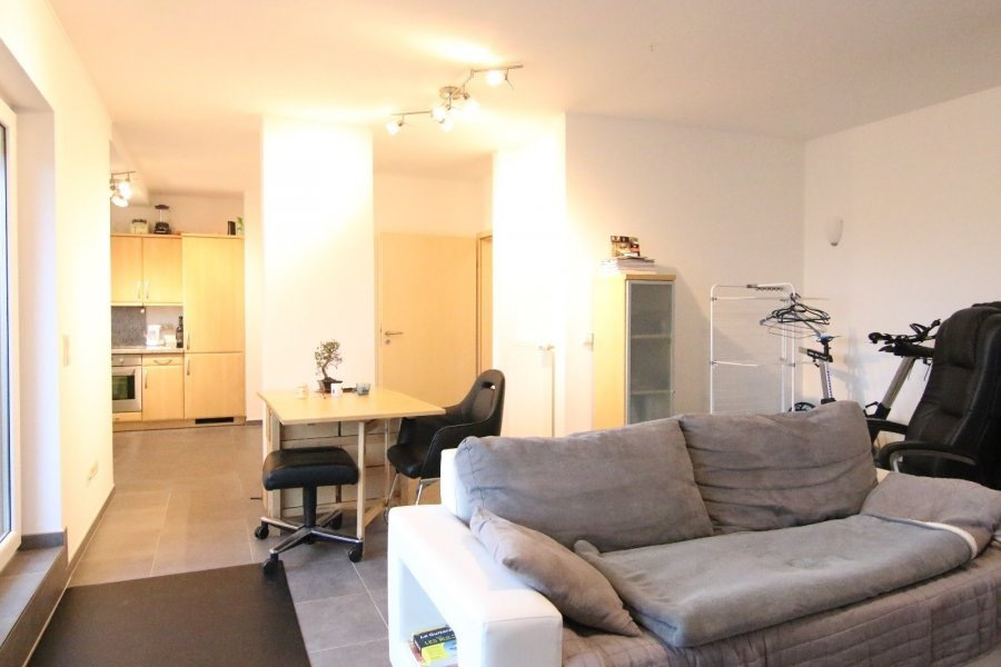 louer appartement 1 chambre 64 m² strassen photo 1