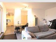 Appartement à louer 1 Chambre à Strassen - Réf. 6270876
