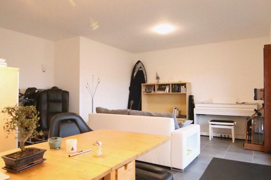louer appartement 1 chambre 64 m² strassen photo 2