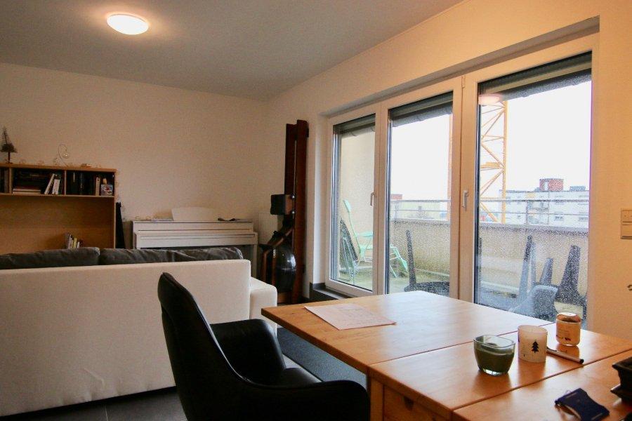 louer appartement 1 chambre 64 m² strassen photo 3