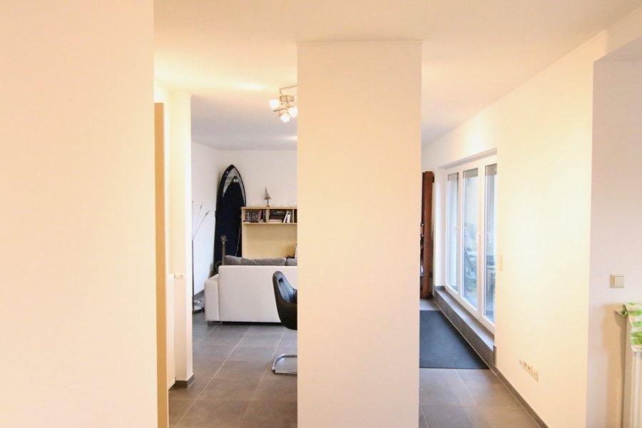 louer appartement 1 chambre 64 m² strassen photo 4