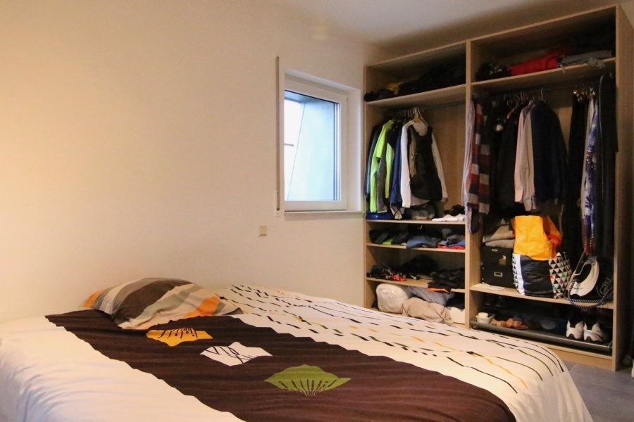louer appartement 1 chambre 64 m² strassen photo 6