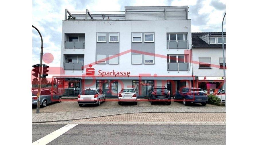 ladenfläche kaufen 0 zimmer 209 m² sulzbach foto 2