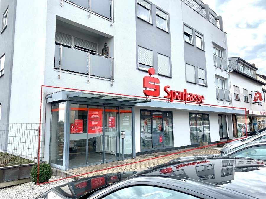 ladenfläche kaufen 0 zimmer 209 m² sulzbach foto 1