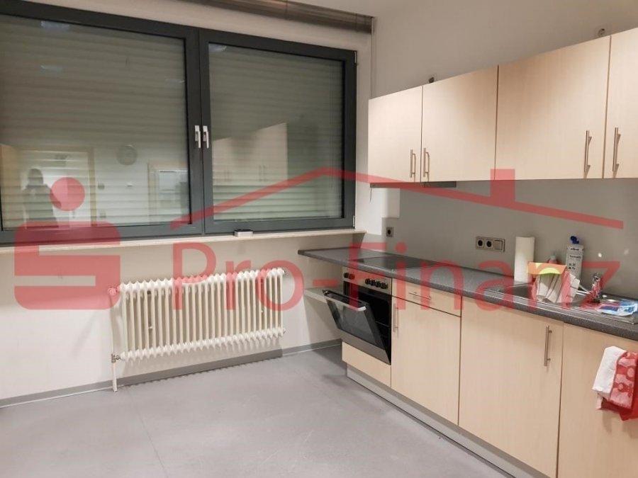 ladenfläche kaufen 0 zimmer 209 m² sulzbach foto 6