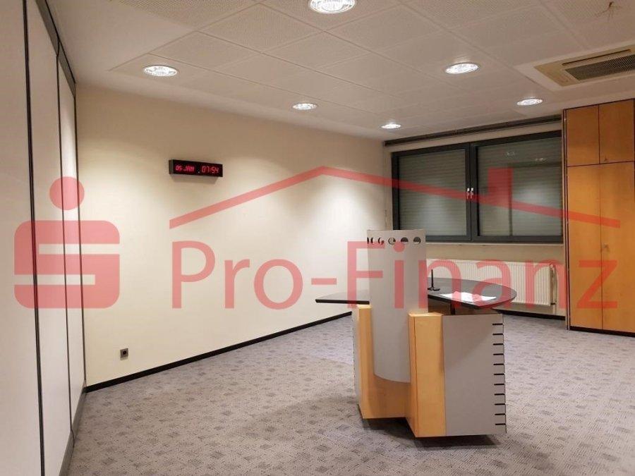 ladenfläche kaufen 0 zimmer 209 m² sulzbach foto 3