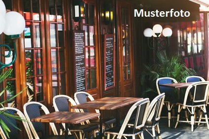 restaurant kaufen 0 zimmer 134 m² fürthen foto 1