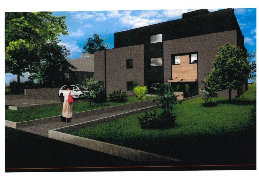 acheter penthouse 3 chambres 159.85 m² capellen photo 1