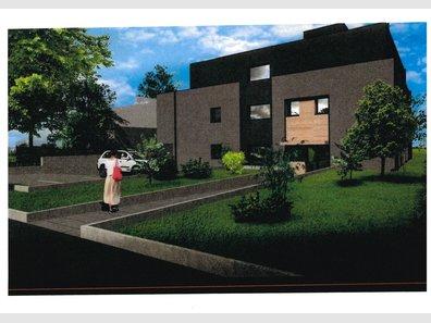 Penthouse à vendre 3 Chambres à Capellen - Réf. 6881452