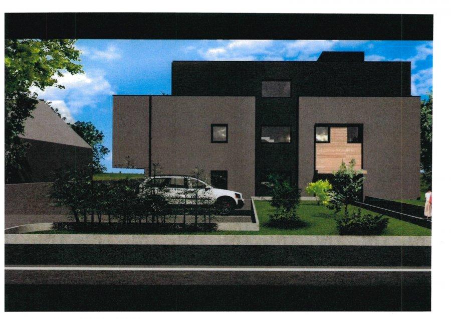 acheter penthouse 3 chambres 159.85 m² capellen photo 2