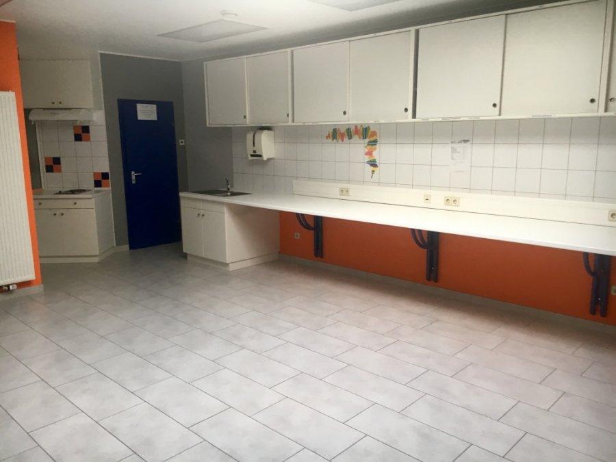 ladenfläche mieten 0 schlafzimmer 375 m² dudelange foto 4