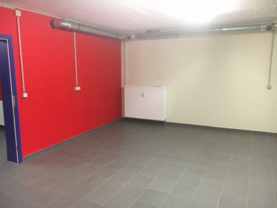 ladenfläche mieten 0 schlafzimmer 375 m² dudelange foto 5